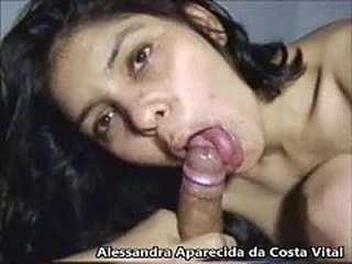 Videos from indiansexforyou.com
