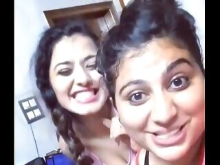 Videos from indianwifemovies.com