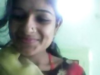 Videos from indianxxxhot.com
