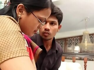 Videos from mostindiansex.pro