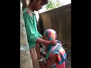 Videos from pornindian.me