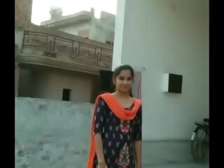 Videos from topindiansex.pro