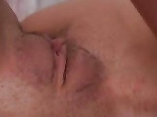 Videos from xxxnakedlesbians.com