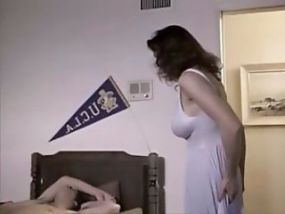 Videos from allvintageporn.net
