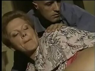 Videos from goldclassicporn.pro