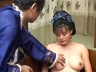 Video từ vintagetubesex.com