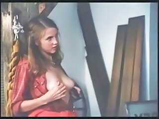 Videos from xxxvintage.me