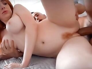 Video dari classicporn.club