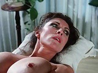 Videos from vintagexxxvideos.net