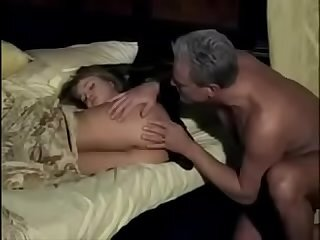 Video dari whorevintagesex.com
