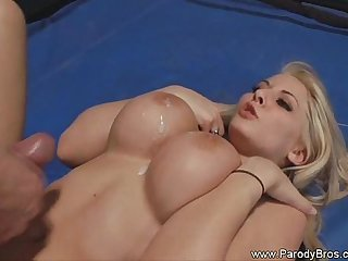 Videos from bigboobsmovies.pro