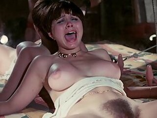 Videos from classic-porn.me