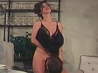 Videos from classic-porn.pro