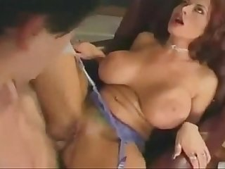 Videos from classicfuck.pro