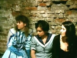 Videos from classicporn.club