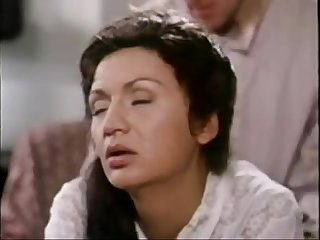 Videos from italianretromovies.pro