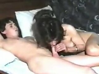 Videos from pornvintage.me