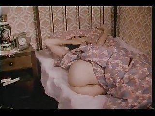 Videos from retroclassicporn.com