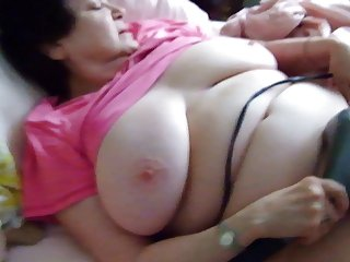 Videos from eroticgrannytube.com