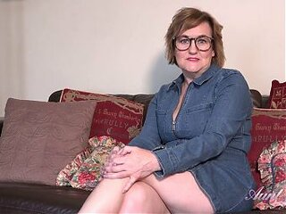 Videos from fuckinggranny.org