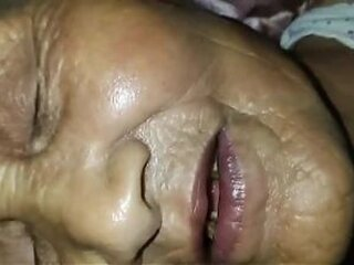 Videos from grannydesires.com