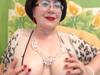 Videos from mature-granny.net