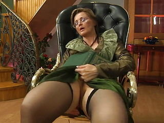 Videos from mature46.com