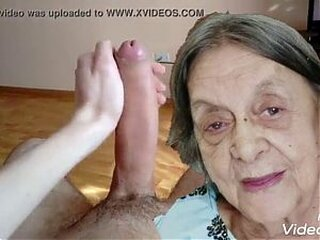 Videos from mywetgranny.com