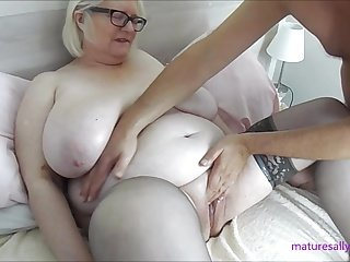 Videos from sexyoldgrannytube.com