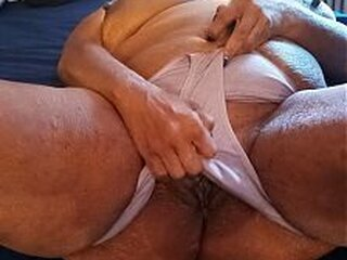 Videos from xxxgrannymovies.com