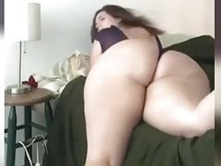 Videos from hq-bbw-tube.com