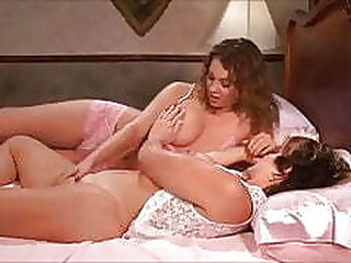 Videos from fucklesbianporn.com
