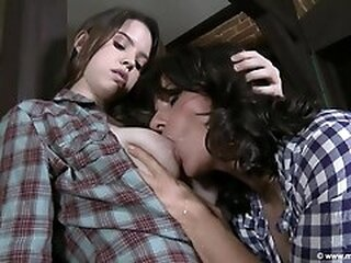 Videos from sapphic-porn.com