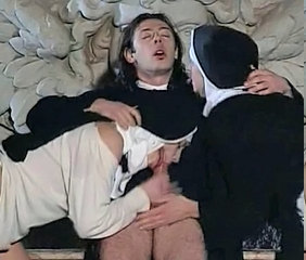 Blowjob Clothed Groupsex
