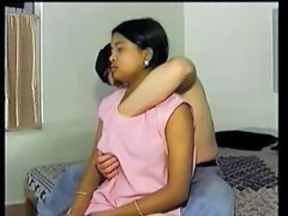 Indian Teen Amateur