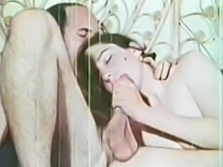 Porn Trailers 1970-1980 Vol 1