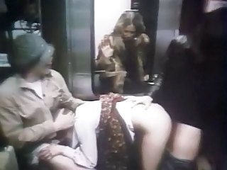 Clothed Groupsex Public