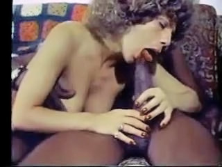 Classic Vintage Retro - Diamondcollection 5 Scene 04 Sex Tubes