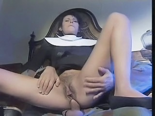Anal Clothed European