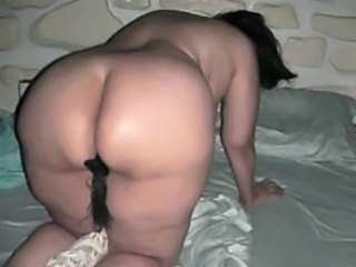 BBW Toy Amateur