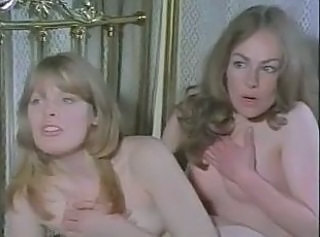 London Style Defloration _: anal group hairy swingers vintage