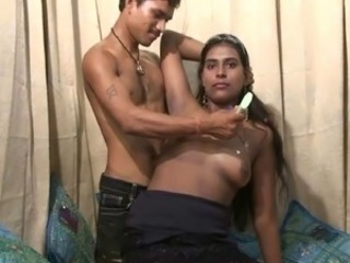Hot Indian Sex Video Of The Gorgeus Teen