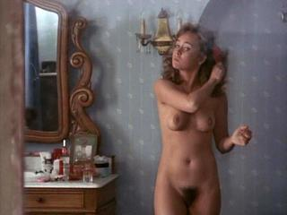 Lysette Anthony Nude Bush and Tits on ScandalPlanetCom Sex Tubes