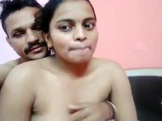 Tamil young couples hot sex leaked Sex Tubes