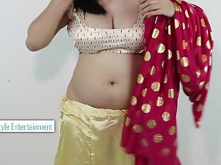 Casting Big Tits Indian